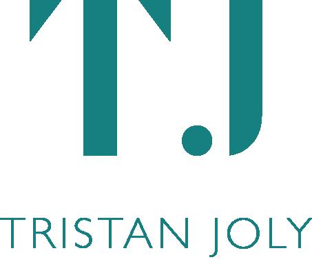 TRISTAN JOLY AVOCAT RENNES
